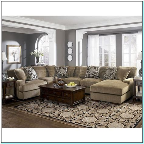 what colour goes with tan sofa best 25 tan living rooms ideas on pinterest living room
