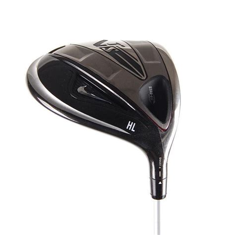 ebay golf clubs senior shaft golf clubs ebay