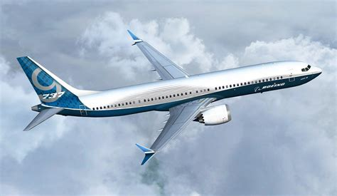 Putin S Plane by The World S New Airplanes In 2017 Aviation Blog