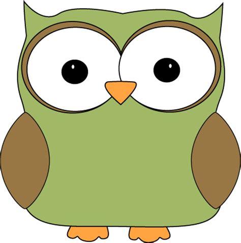 printable owl eyes cartoon owl coloring pages to print cartoon owl clip art