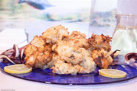 cucinare merluzzo surgelato polpette di merluzzo surgelato gamberi e patate ricette