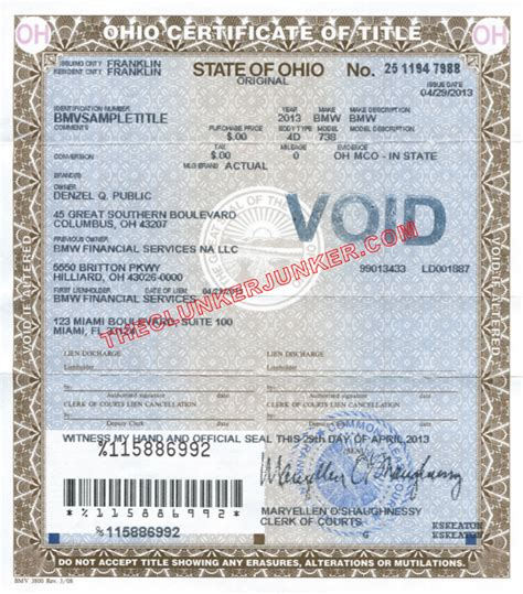 Ohio Title Office by For Cars Dayton Oh Sell Cars Instantly The