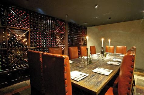 private dining rooms los angeles extraordinary private dining rooms los angeles photos