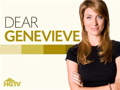 dear genevieve watch dear genevieve season 4 episode 3 trevor and gerthy