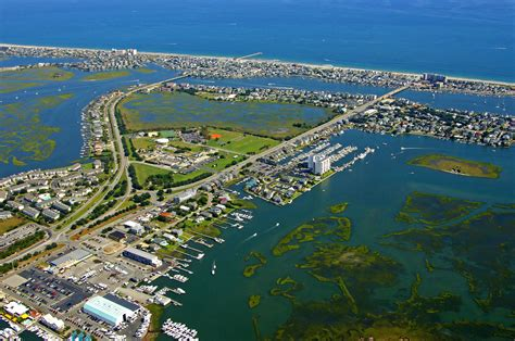 boat slips for sale wrightsville beach nc wrightsville beach harbor in wrightsville beach nc