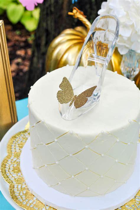 cinderella film geneve butterfly cinderella party ideas the love nerds