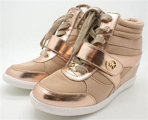 michael kors kid shoes michael kors shoes for ebay