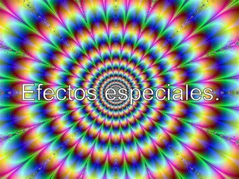 efectos con imagenes religiosas fotos con efectos efectos especiales