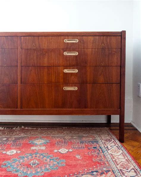 best 25 restored dresser ideas on dresser