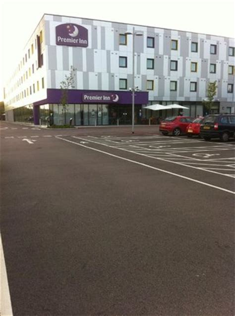 premier inn stansted hotel picture of premier inn stansted airport stansted