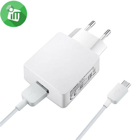Huawei Adapter 1a Original huawei original home charger 1a usb cable unpacked imediastores