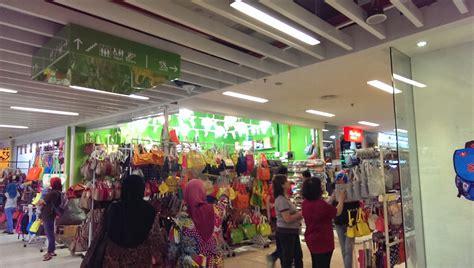 kenanga kl jual underwear tingkat berapa jalan jalan kenanga wholesale city kwc i see i think