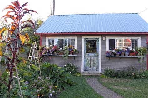hanging window garden 15 hanging herb garden designs ideas design trends