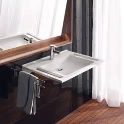 badezimmer badezimmer ideen g 228 ste wc badezimmer ideen
