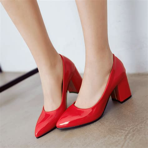 best place to buy high heels 28 images 54 best images