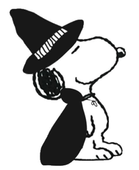 imagenes de halloween snoopy dibujos de snoopy halloween