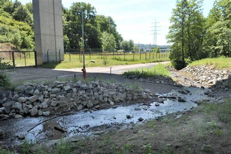 Garten Und Landschaftsbau Arnsberg by Arnsberg A 46 171 Benning Gmbh Co Kg M 252 Nster Garten