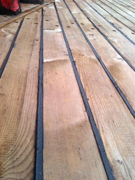 waterproof caulking for boats more deck caulking hull caulking and seam paying