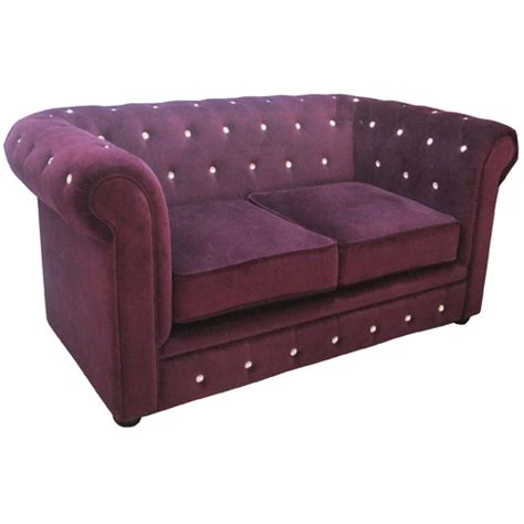 purple chesterfield sofa purple chesterfield sofa chesterfield 3 seat sofa purple