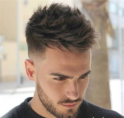 how to ask for mens haircut mens hairstyles and how to ask for them 2018 hairstyle