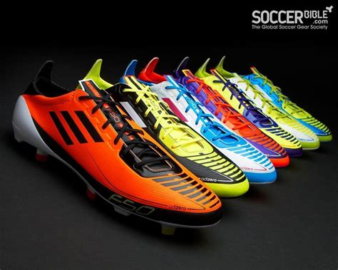 football shoes wallpaper nike soccer wallpapers 2015 wallpaper cave