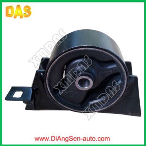 Engine Maunting Nissan X Trail china replacement auto parts engine mounting for nissan