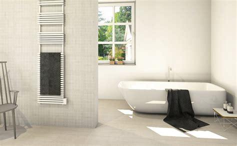 badezimmer fliesen hornbach fliesen ideen f 252 r badezimmer wohnzimmer k 252 che hornbach
