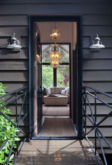 Farmhouse Outdoor Lighting Farmhouse Outdoor Lights Outdoor Lights Industrial Doors And Front Doors