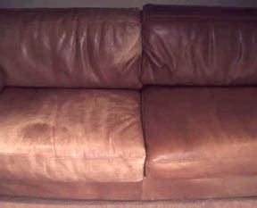 Types Of Leather Sofas Guide by Types Of Leather Sofas Fresh Types Of Leather Sofas 5695 Thesofa