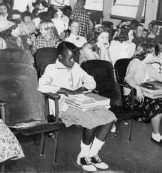 the twenty five an history of the desegregation of rockã s junior high schools books don t forget to remember on civil rights