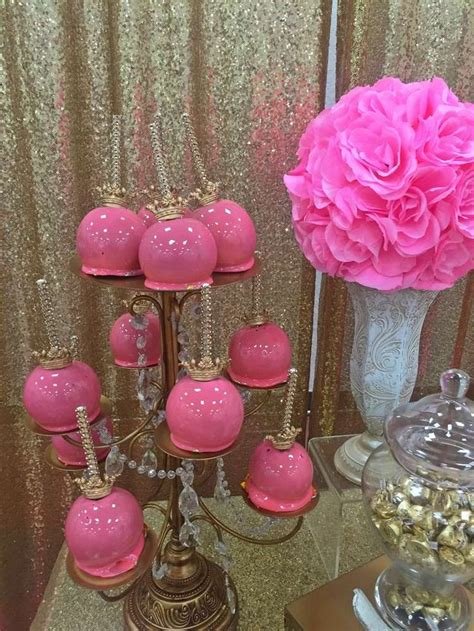 Princess Baby Shower Theme by 8073 Best Images About Babyshower On Baby