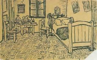 Vincent S Bedroom In Arles 1888 Vincent S Bedroom In Arles 1888 Vincent Gogh