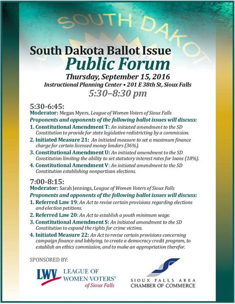 dakota free press south dakotas true liberal media dakota free press page 7 south dakota s true liberal media