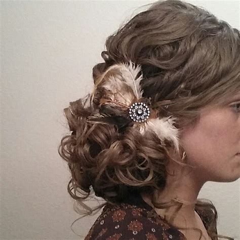 apostolic hair dos her hair is beautiful hair compliments pinterest