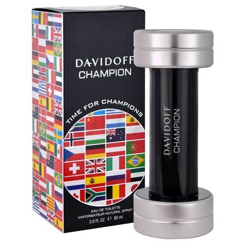 Davidoff Chion For Edt 90ml davidoff chion time for chions eau de toilette 90