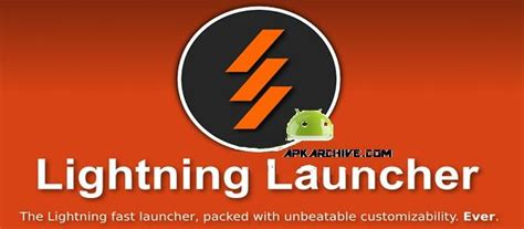 lightning launcher full version apk apk mania full 187 lightning launcher 14b3 r2749 apk