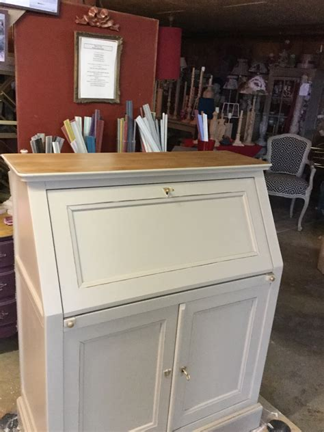 Relooking Armoire by Relooking Armoire Top Armoire Ikea Aneboda Nouveau