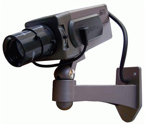 jual kamera cctv bisa bergerak jika ada objek toko komputer mbah priok