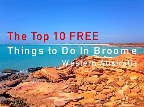 10 best things to do the top 10 things to