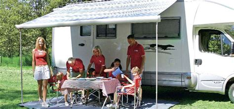 fiamma awnings for sale fiamma caravan awnings for sale at chichester caravans