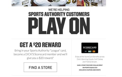 Gift Cards Going Out Of Business - there s 92 5 million in outstanding sports authority gift cards use yours before