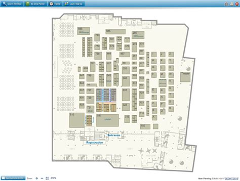 anaheim convention center floor plan anaheim convention center floor plan floor plans premier