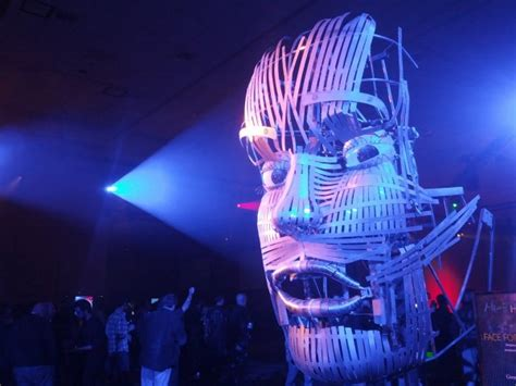 google images party google i o liveblog day 2 how could it possibly be