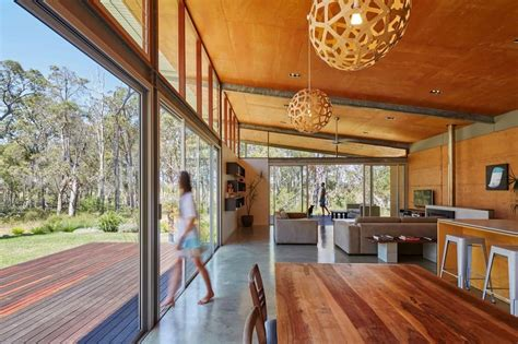 prefabricated galvanized steel frames house