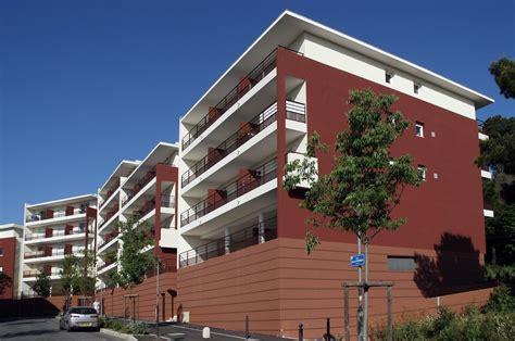 Location / Vente appartement Les Jardins de L'Aqueduc   Proby