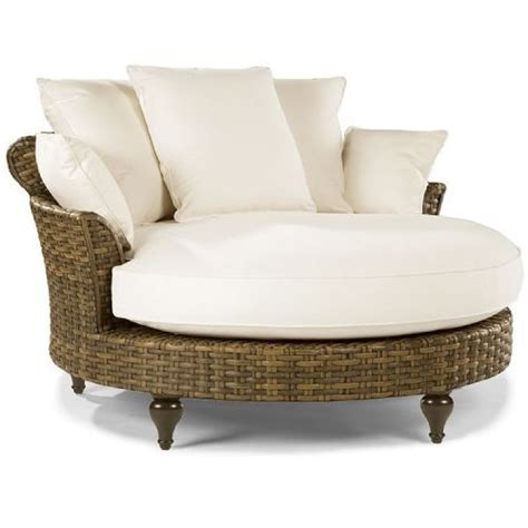 round chaise lounge lane venture replacement cushions browse by furniture