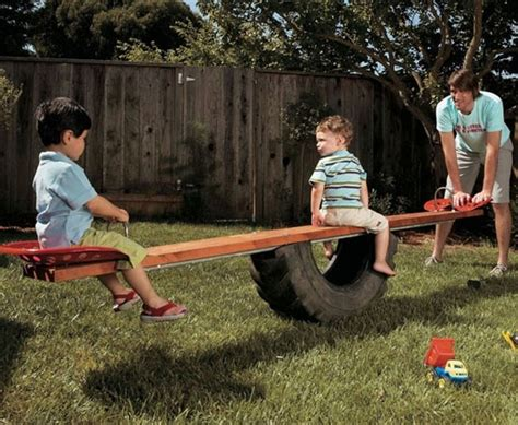 backyard fun for toddlers getting kids outdoors 6 inventive activities smart