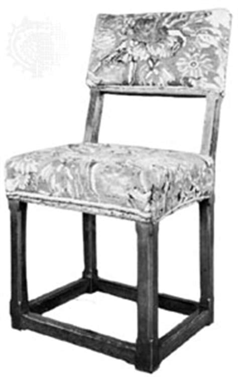 upholstery meaning in english chair britannica com