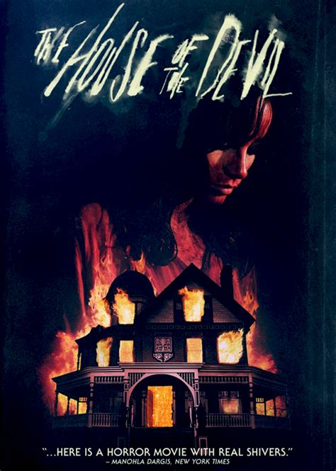 the house of the devil the house of the devil review adamthemoviegod