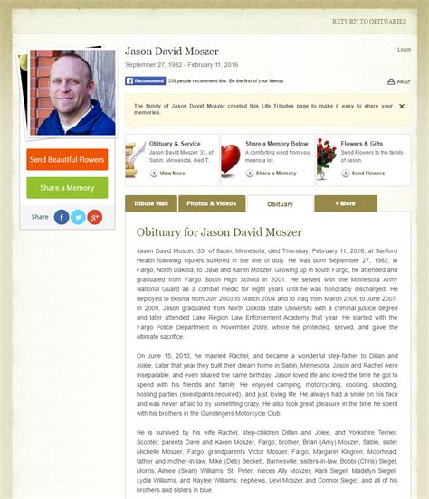 funeralone blog 187 blog archive funeral home website design funeralone blog 187 blog archive how 4 funeral home websites
